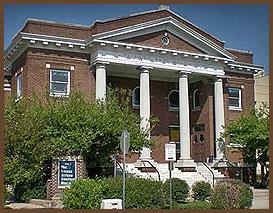 Kansas African-American Museum