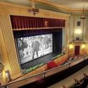 Louis C. Murdock Theatre