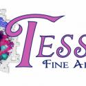 Tessera Fine Art Gallery