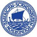American-Scandinavian Foundation