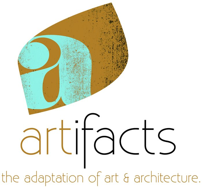 Artifacts Logo