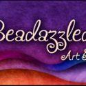 Beadazzled Art Glass Studio