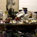 Murillo Studios
