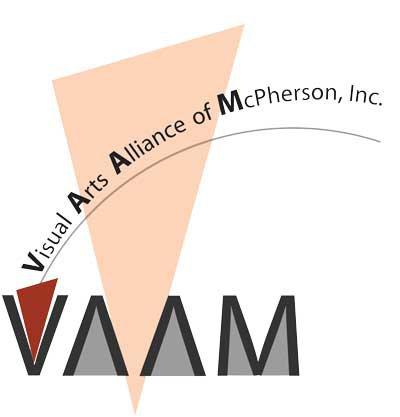 VAAM Gallery