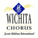 Wichita Chorus Sweet Adelines