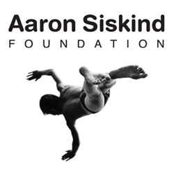 Aaron Siskind Foundation