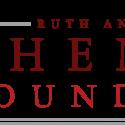 Chenven Foundation