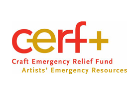 Craft Emergency Relief Fund