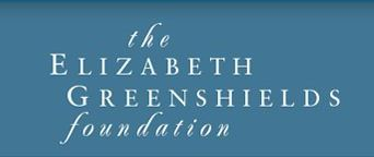 Elizabeth Greenshields Foundation