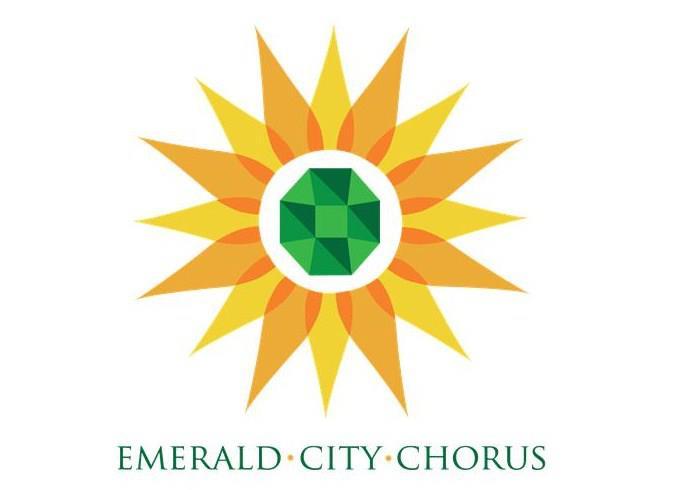 Emerald City Chorus