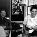 The Adolph & Esther Gottlieb Foundation Emergency Grant