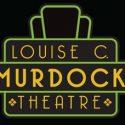 Murdock Theatre