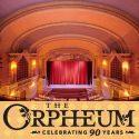 Orpheum Performing Arts Centre