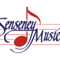 Senseney Music, Inc.