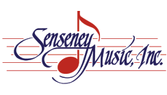 Senseney Music, Inc.
