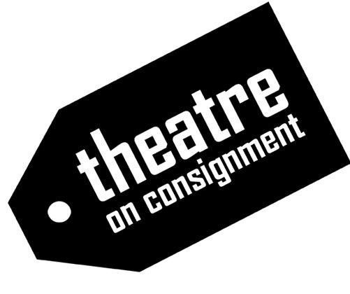 Theatre on Consignment Inc.