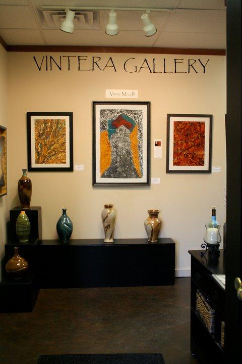 Vintera Gallery
