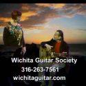 Wichita Guitar Society