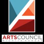 artscouncil-logo-2