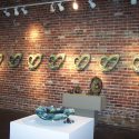 Feature: The Fiber Studio & Gallery