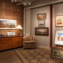 Feature: Prairie Vistas Gallery