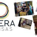 Opera Kansas Puts on Performances Thanks to Artist Grant