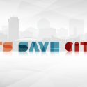 Arts Save Cities
