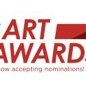 Nominations Now Open for 2017 Annual Arts Council Awards