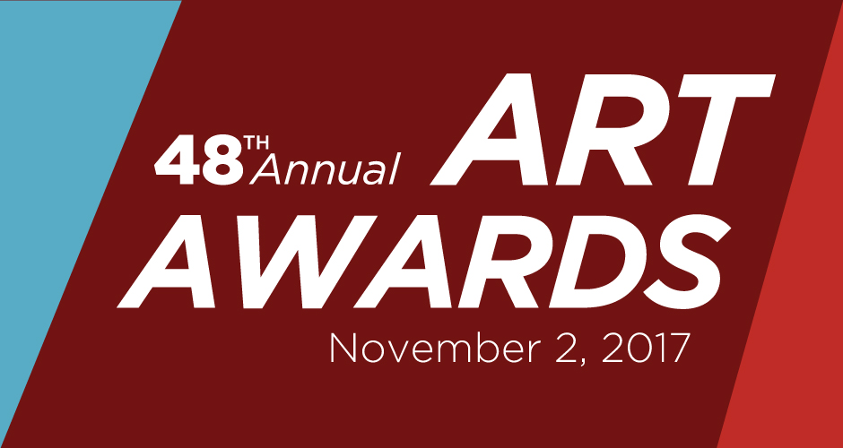 Join us at the 48th annual art