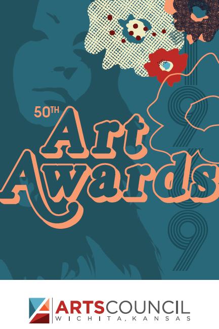 2019 Art Awards