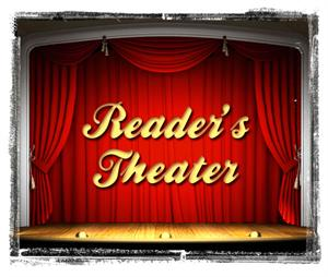 Voices Reader's Theatre