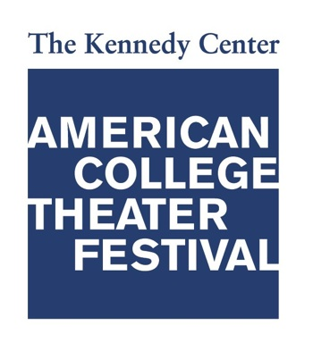 Kennedy Center American College Theatre Festival
