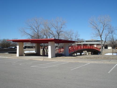 Wichita Center For The Arts