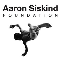 Aaron Siskind Foundation