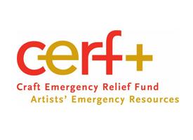 Craft Emergency Relief Fund