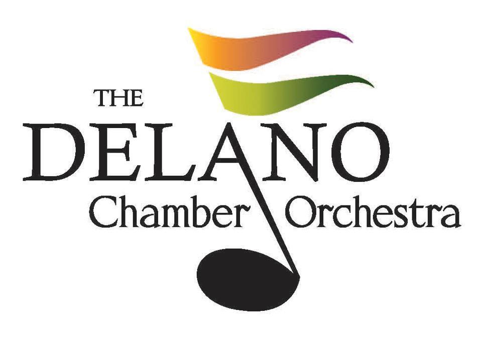 Delano Chamber
