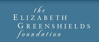 Elizabeth Greenshields Foundation