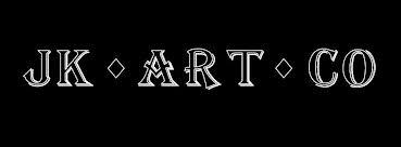 JK Art Co.