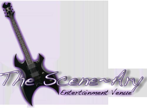 The Scene-Ary Entertainment Venue