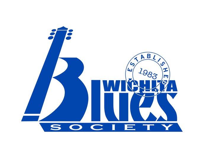 Wichita Blues Society