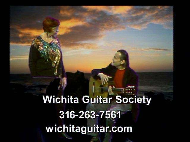 Wichita Guitar Society