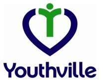 Expressive Arts Center - Youthville