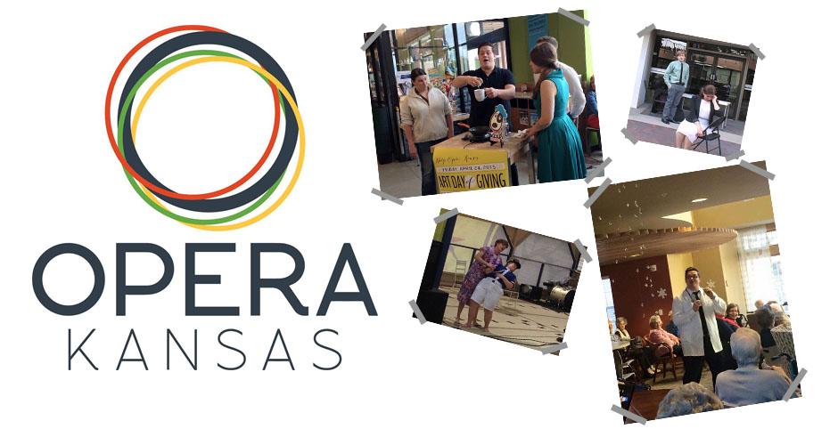 Opera Kansas